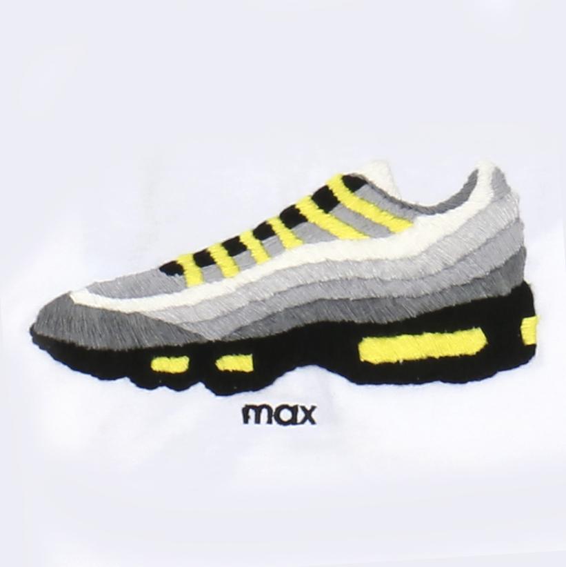 20cm_max97