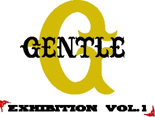 GENTLE_LOGO