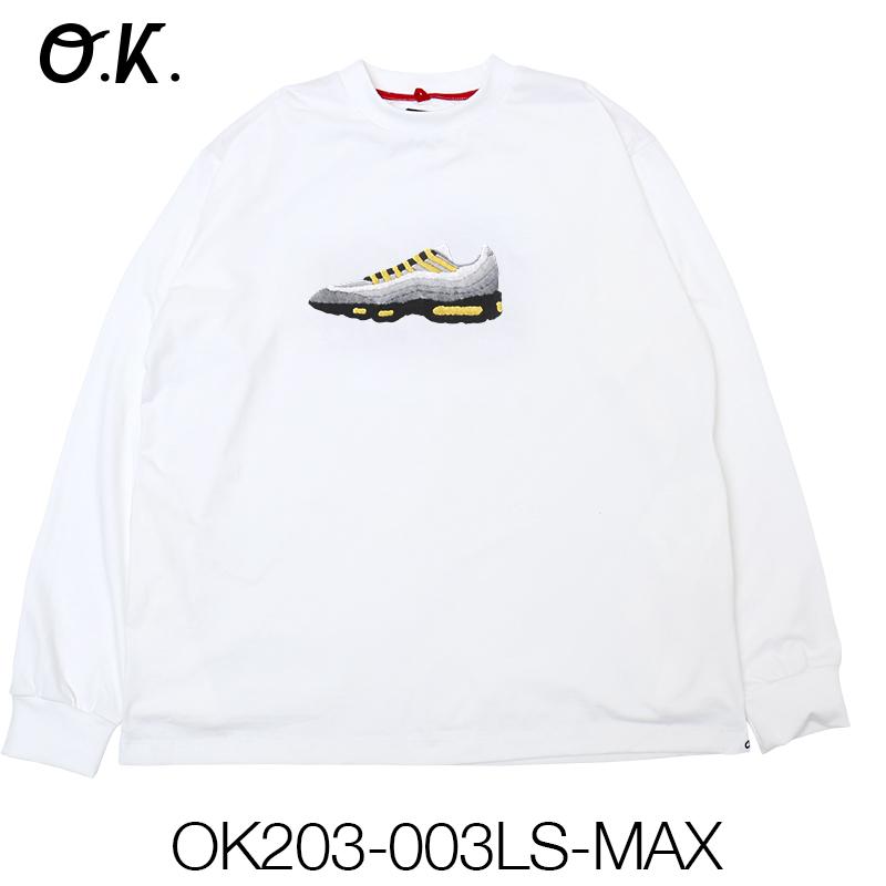 IMG_3023_合成max95品番 2