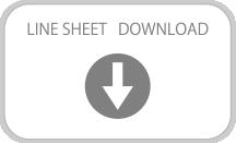 LineSheet_DL