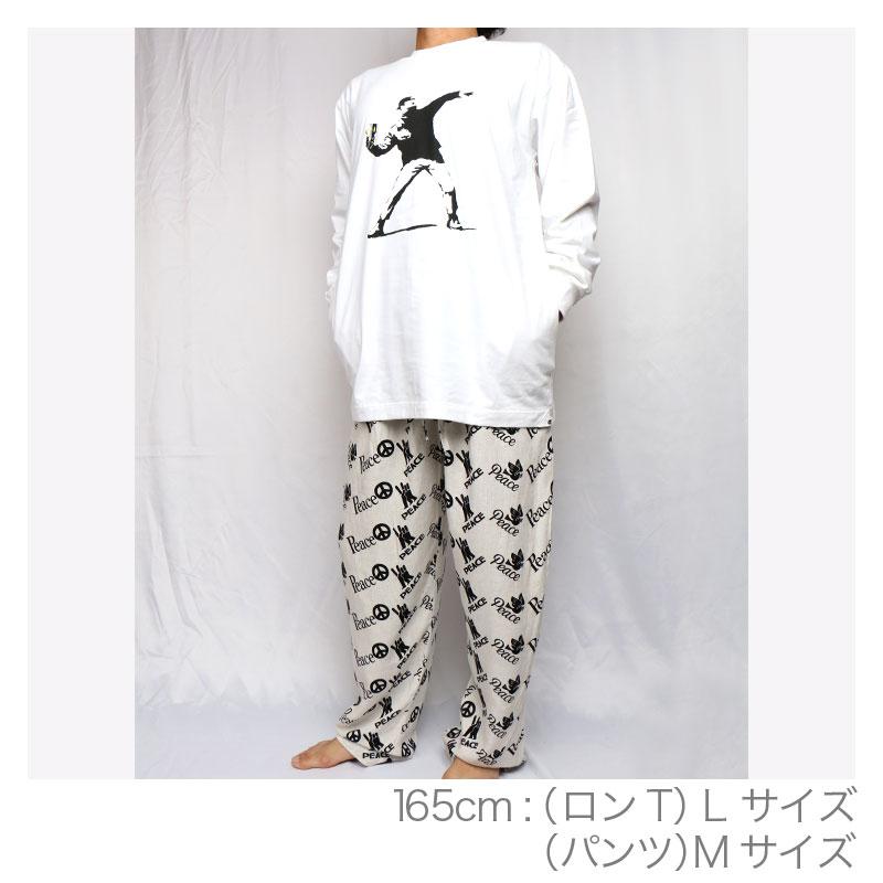 IMG_9093L下M