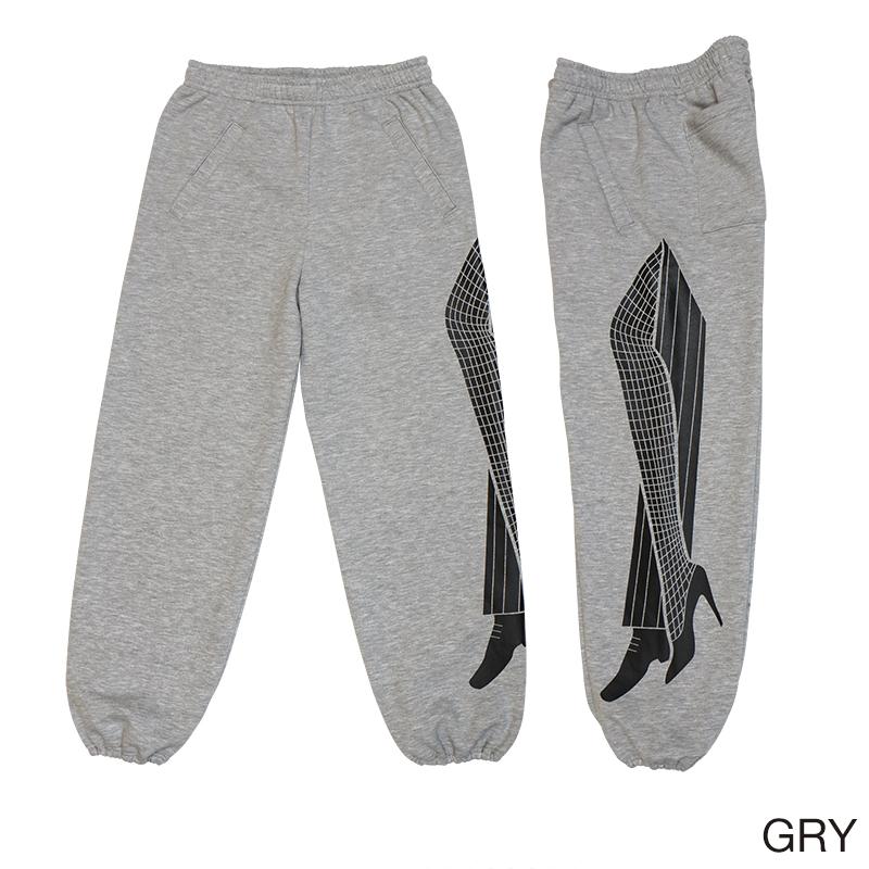 501-GRY