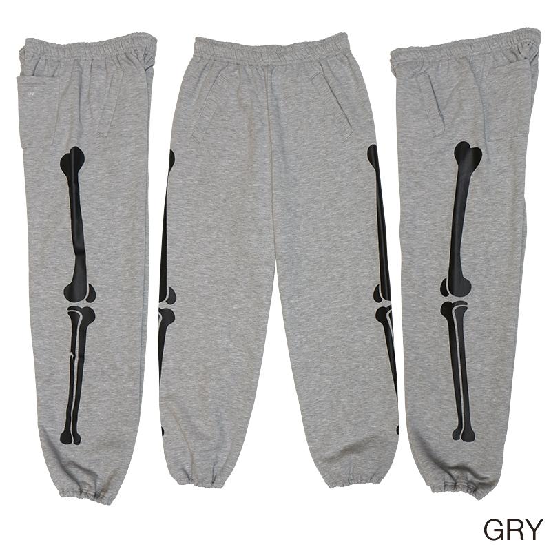 502-GRY