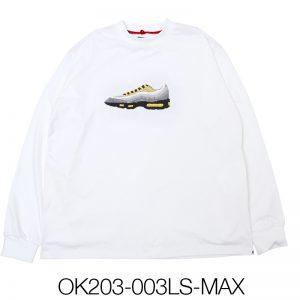 IMG_3023_合成max95品番-2-1