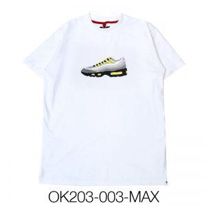 MAX95SS_20cbメイン品番-1