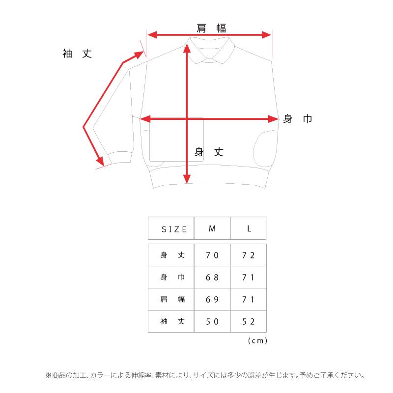 size08_バリCN
