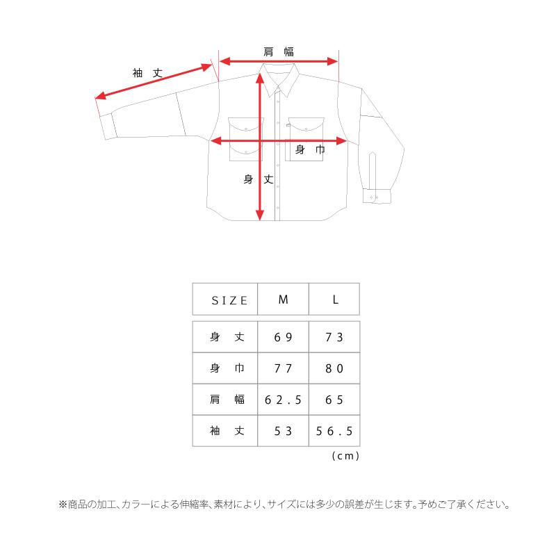 size13_バリFシャツ