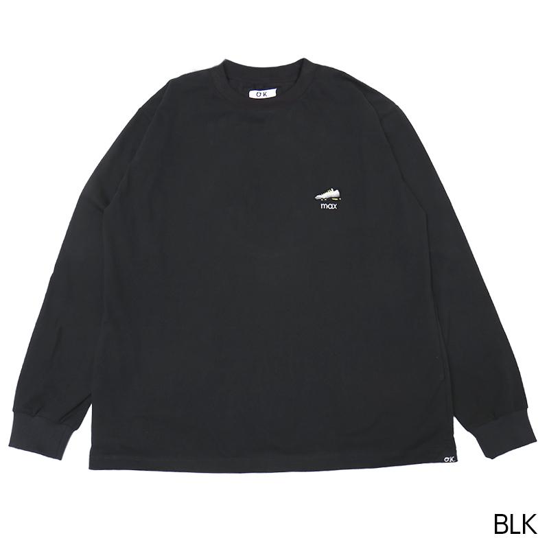 OK203-002LS-MAX_BK