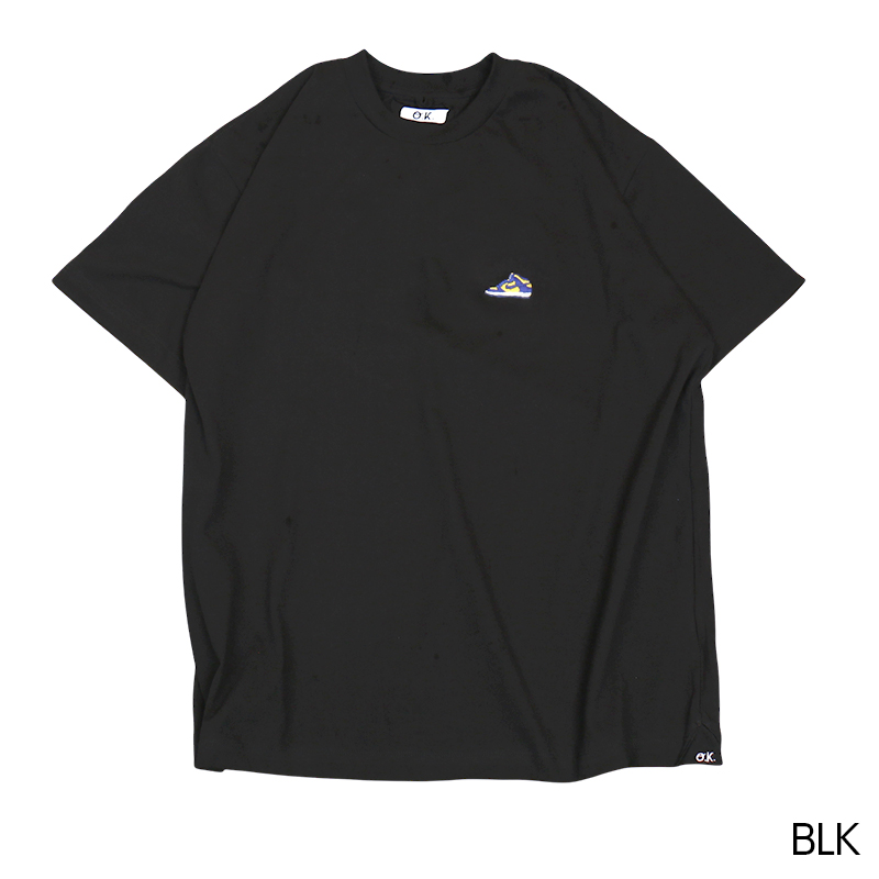 OK221-001BK