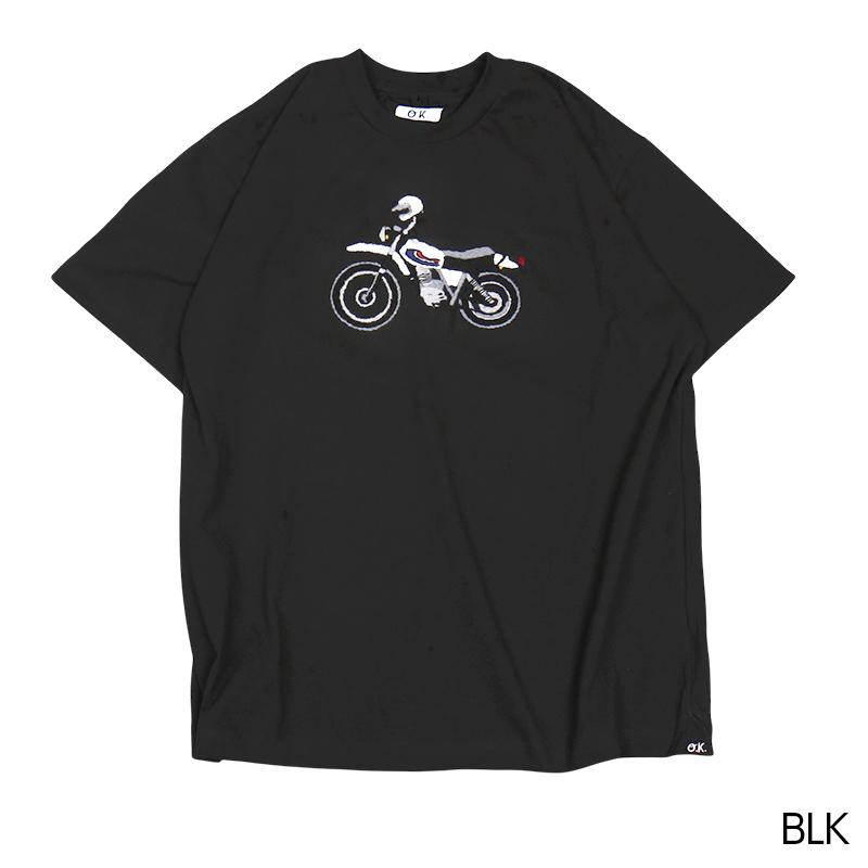 OK221-005BK