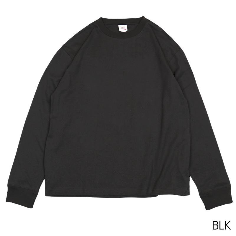 OK221-010LSBK