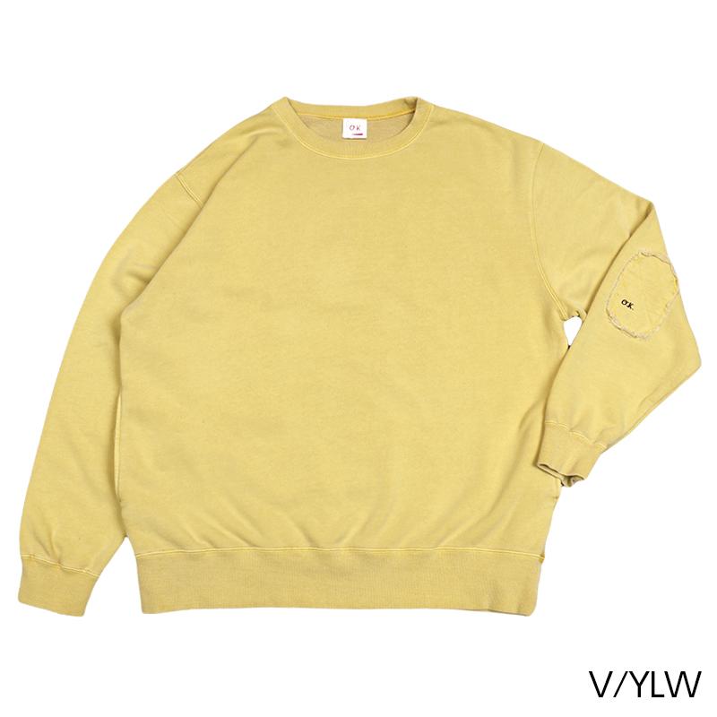 OK221-111CN_YLF