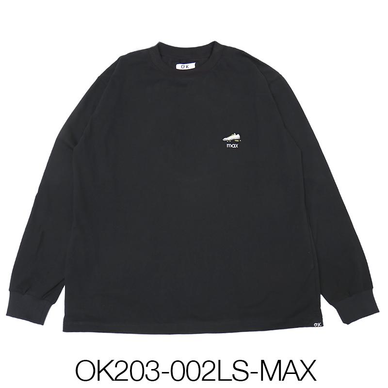 ct_OK203-002LS-MAX
