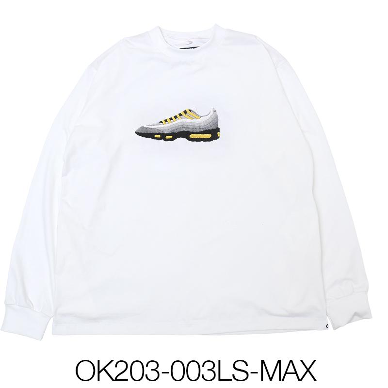 ct_OK203-003LS-MAX