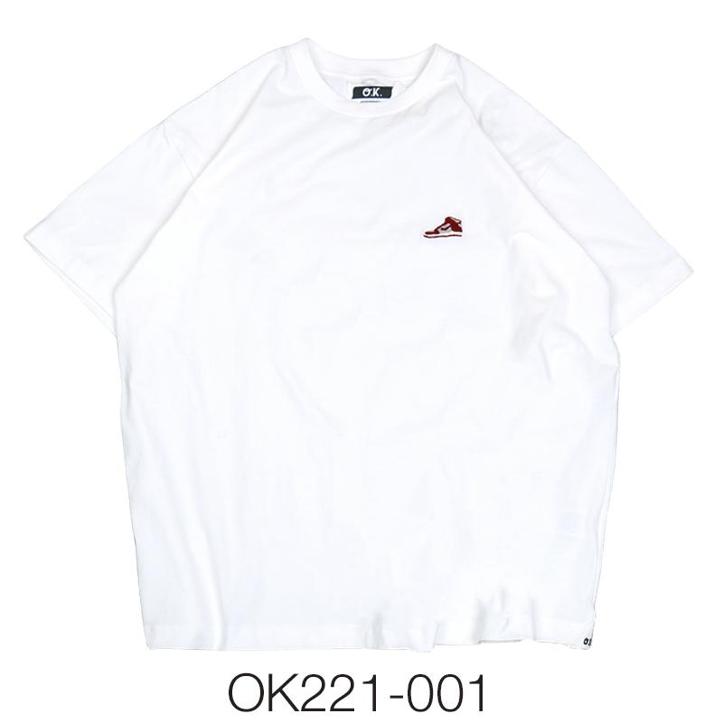 ct_OK221-001
