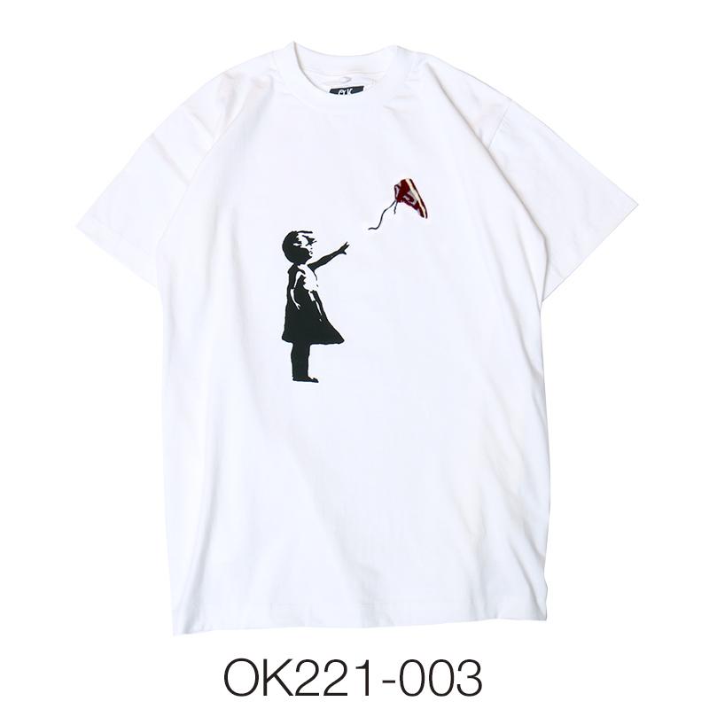ct_OK221-003