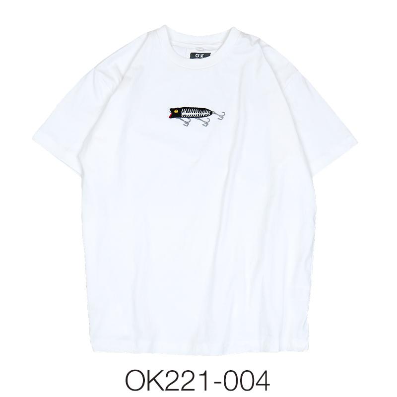 ct_OK221-004