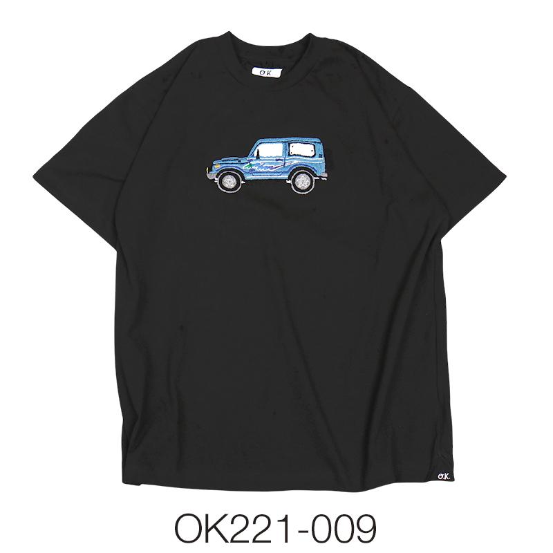 ct_OK221-009