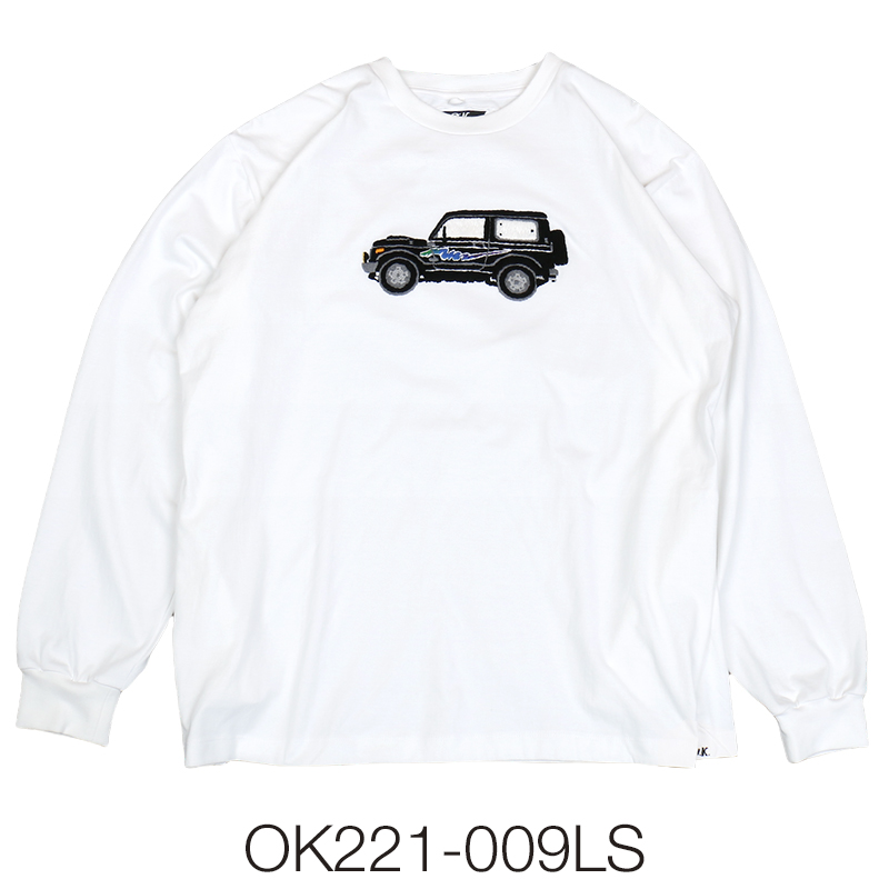 ct_OK221-009LS