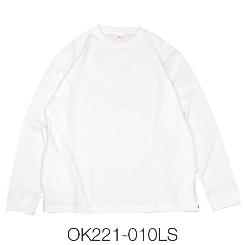 ct_OK221-010LS
