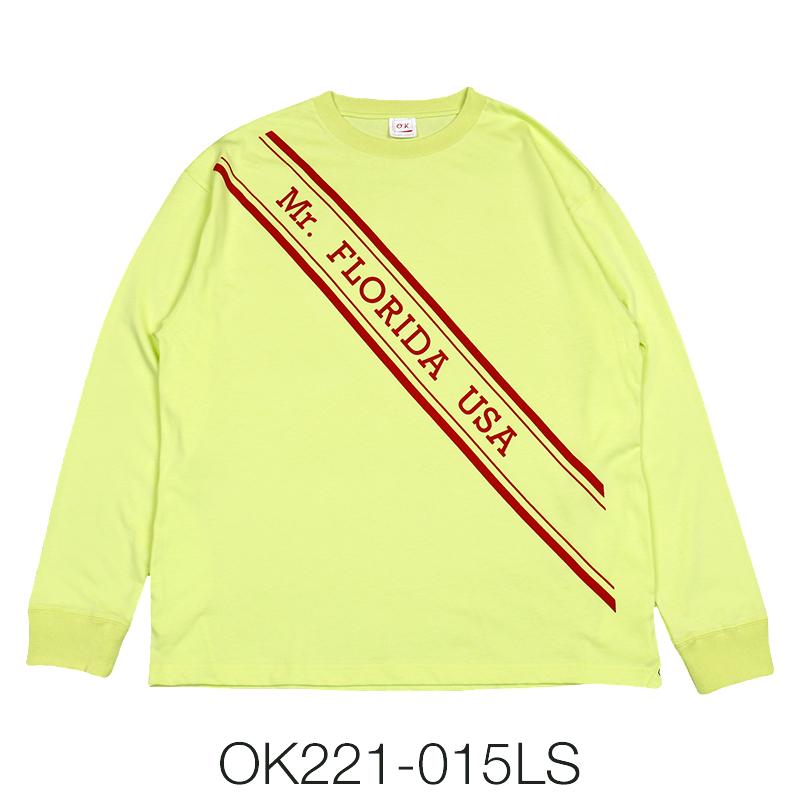 ct_OK221-015LSSG