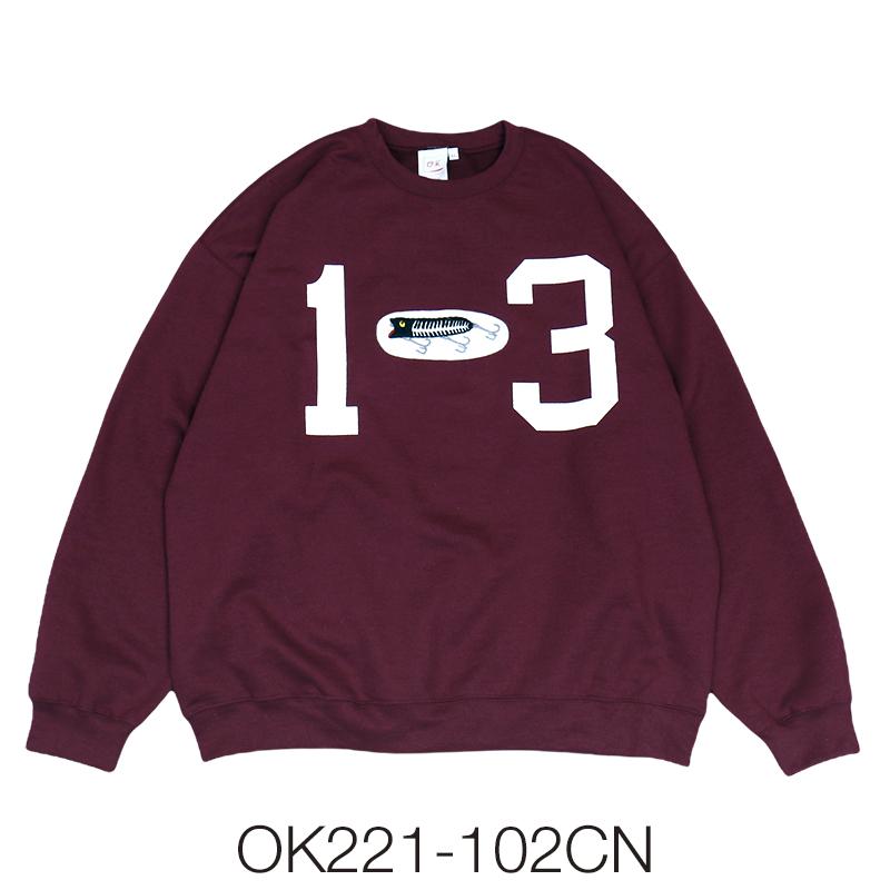 ct_OK221-102CN