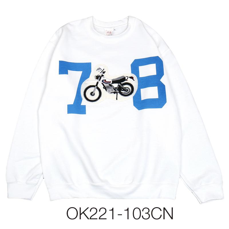 ct_OK221-103CN
