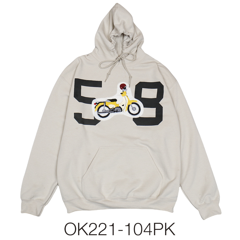 ct_OK221-104PK