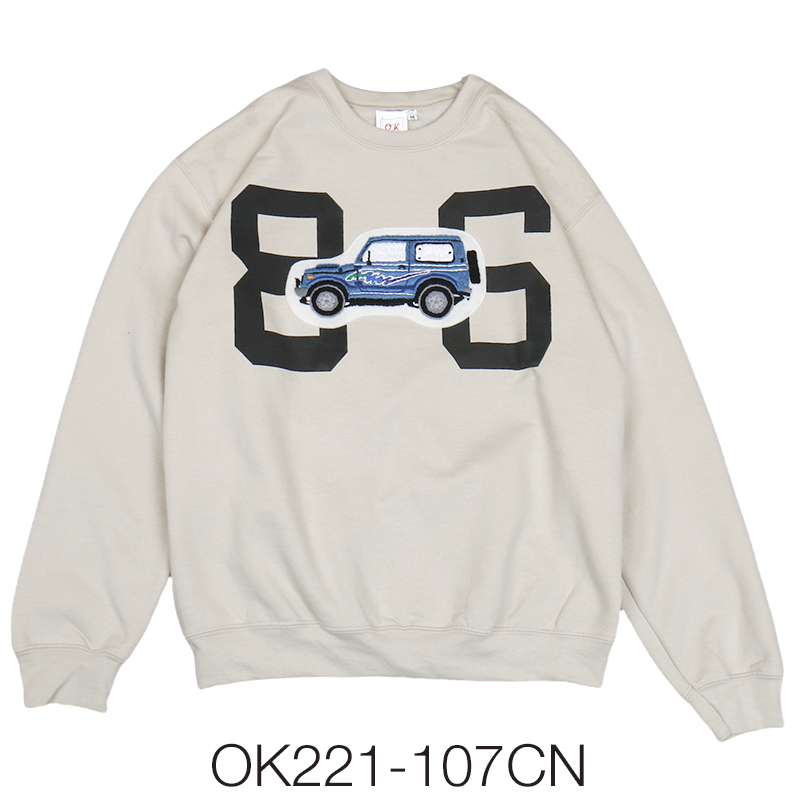 ct_OK221-107CN
