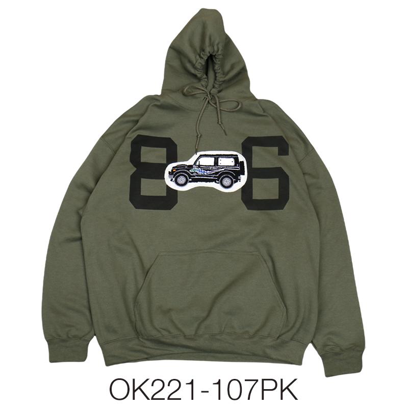 ct_OK221-107PK