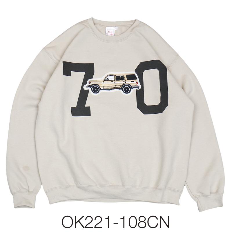 ct_OK221-108CN