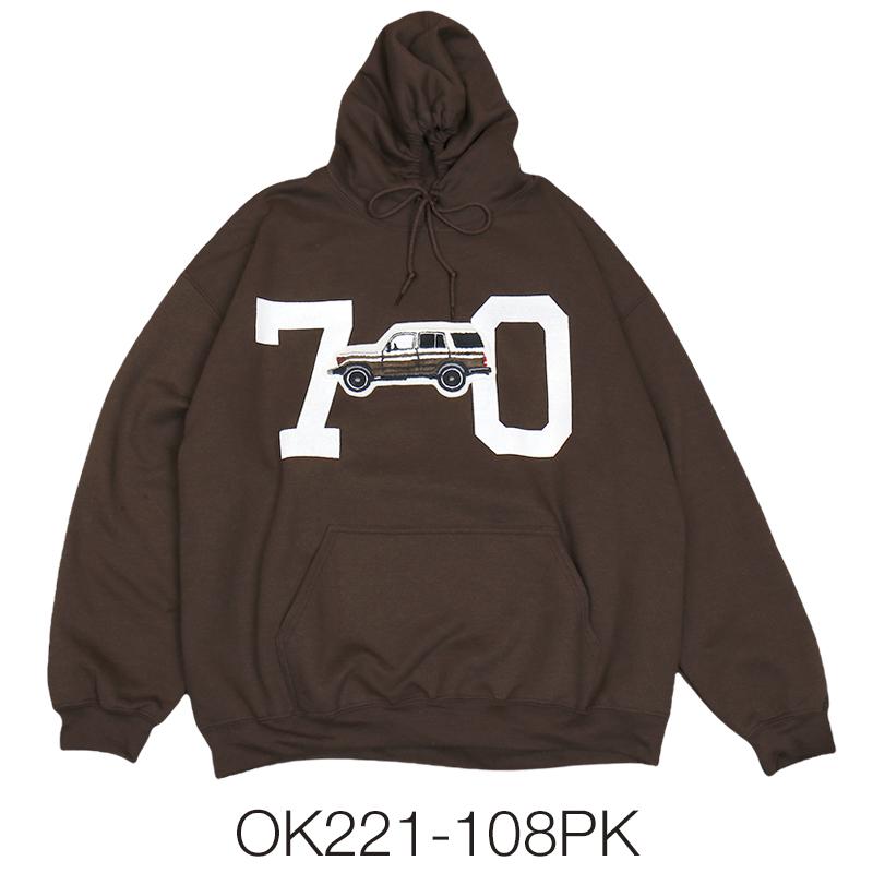 ct_OK221-108PK