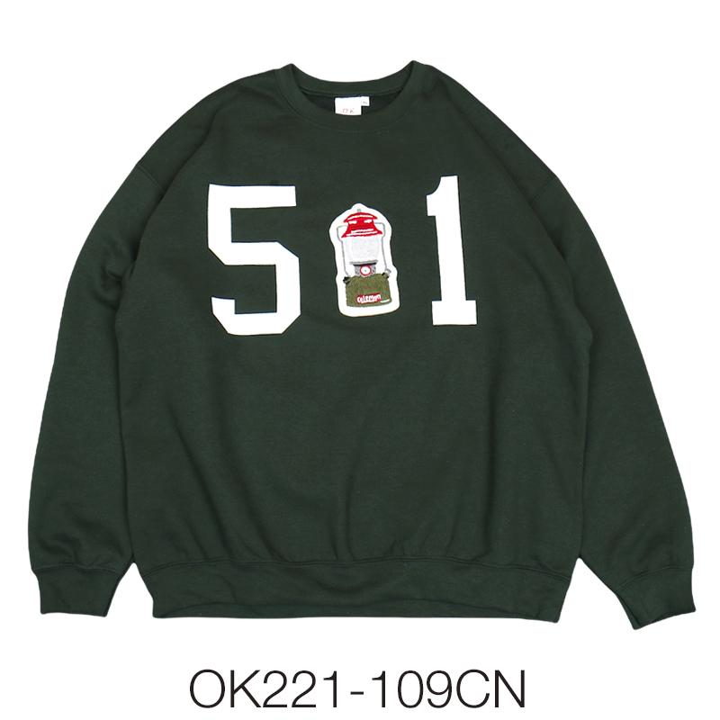 ct_OK221-109CN