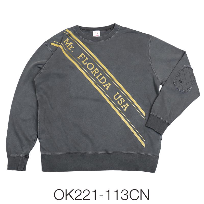 ct_OK221-113CN