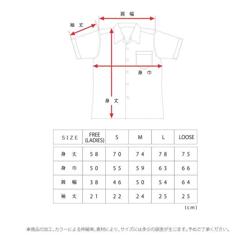 size14_バリOCシャツ