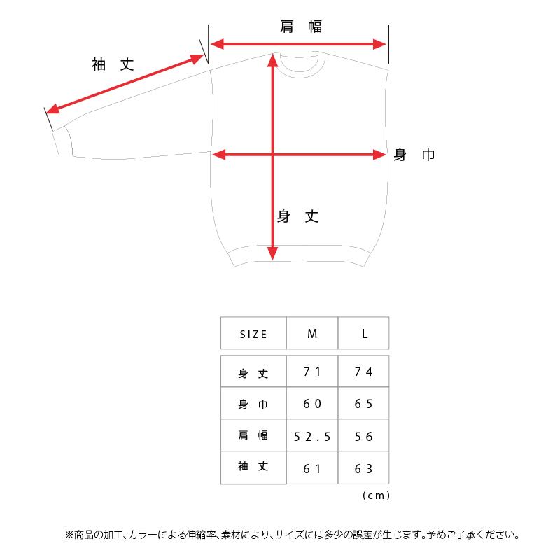 size21_中国CN